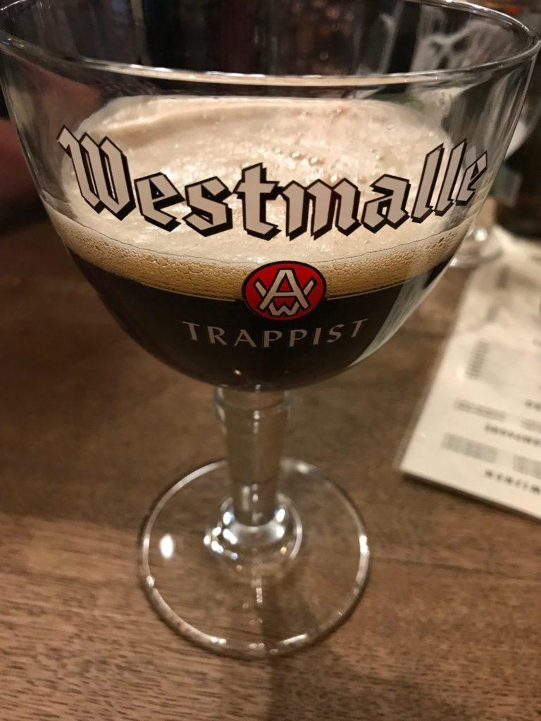 westmall beer