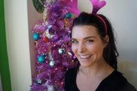 Cyndi Cramblett Christmas