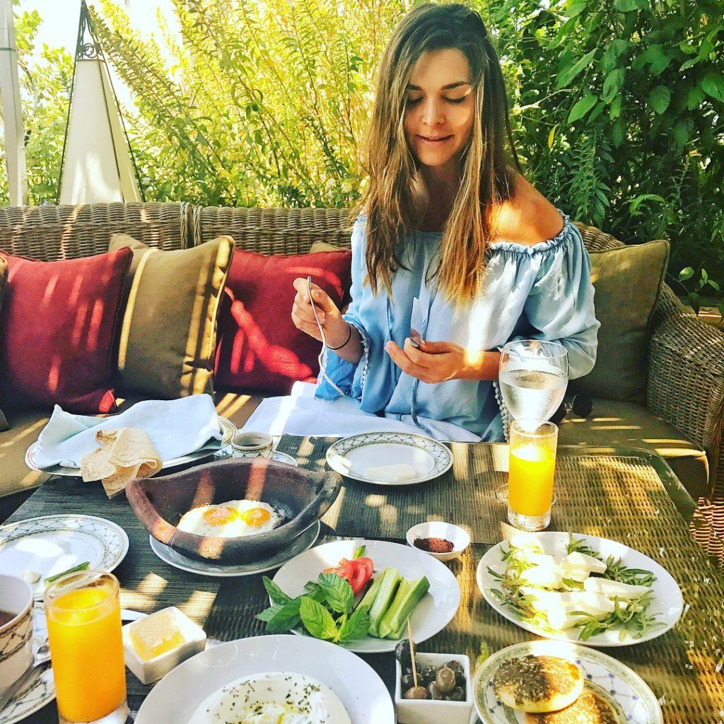 food Beirut