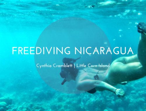 Guide to Little Corn Island, Nicaragua